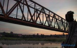 most stobnica braczewo fot. slawek wachala 8 300x189 - Wielkopolska: Czy filmowcy zamiast mostu w Pilchowicach zburzą most w Stobnicy?