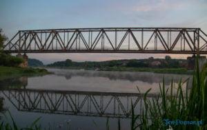 most stobnica braczewo fot. slawek wachala 9 300x189 - Wielkopolska: Czy filmowcy zamiast mostu w Pilchowicach zburzą most w Stobnicy?
