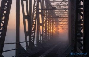 most stobnica braczewo fot. slawek wachala 9071 300x191 - Wielkopolska: Czy filmowcy zamiast mostu w Pilchowicach zburzą most w Stobnicy?