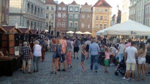 ofds 202010 300x169 - Poznań: Od ślimaka do langosza, czyli najsmaczniejszy jarmark trwa