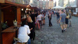 ofds 20202 300x169 - Poznań: Od ślimaka do langosza, czyli najsmaczniejszy jarmark trwa