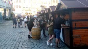 ofds 3 300x169 - Poznań: Najsmaczniejszy festiwal w mieście - dziś ostatni dzień!