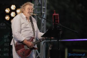 piotr kuzniak koncert solacki nad rusalka fot. magda zajac 24 300x200 - Poznań: Piotr Kuźniak wystąpił nad Rusałką