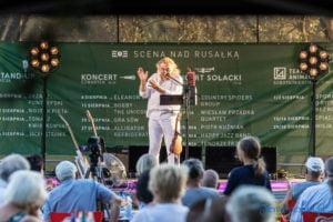piotr kuzniak koncert solacki nad rusalka fot. slawek wachala 6789 300x200 - Poznań: Piotr Kuźniak wystąpił nad Rusałką