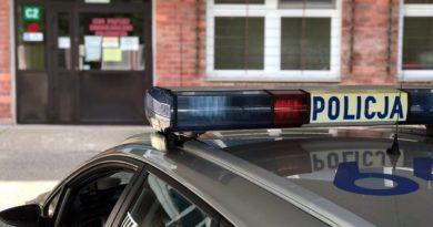 policja fot. policja Piła