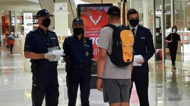 policja kontrole fot. policja