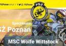 Poznań: Startuje 2. Liga Żużlowa