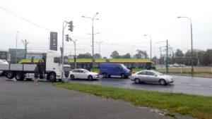 rondo rataje 1 300x169 - Poznań: 17 sierpnia rusza przebudowa ronda Rataje. Co się zmieni?