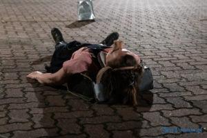 """swiniopolis teatr biuro podrozy fot. slawek wachala 5460 300x200 - Festiwal na Wolnym Powietrzu: """"Świniopolis"""" na zakończenie"""