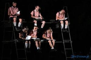 """swiniopolis teatr biuro podrozy fot. slawek wachala 5478 300x200 - Festiwal na Wolnym Powietrzu: """"Świniopolis"""" na zakończenie"""