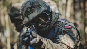 terytorialsi 12wbot fot. dwot 300x169 - Leszno: Chcesz służyć w WOT? Zgłoś się do... headhunterów