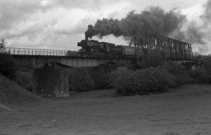 unnamed 300x193 - Wielkopolska: Czy filmowcy zamiast mostu w Pilchowicach zburzą most w Stobnicy?