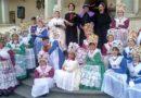 Poznań: Bamberskie wesele, czyli jak się krakus z poznaniakiem targowali o melę
