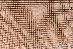 znikajacy mur fot. slawek wachala 8856 300x200 - Poznań: Znikający Mur na placu Wolności. Na finał Malty