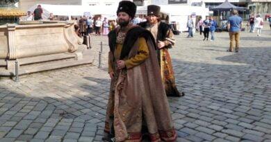 Dni Lwowa i Kresów
