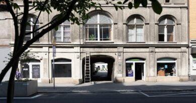 Garbary-Galeria-w-Bramie [fot. Marcin Muth]