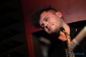 jazz forum talents feat. sylwester ostrowski joris teepe eric allen fot. magda zajac 22 300x200 - Poznań: Jazz Forum Talents z przytupem!