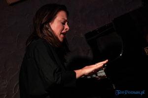 jazz forum talents feat. sylwester ostrowski joris teepe eric allen fot. slawek wachala 0485 300x200 - Poznań: Jazz Forum Talents z przytupem!