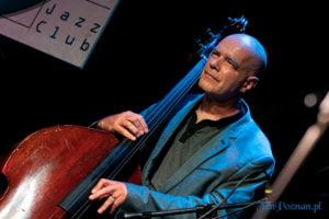jazz forum talents feat. sylwester ostrowski joris teepe eric allen fot. slawek wachala 0533 300x200 - Poznań: Jazz Forum Talents z przytupem!