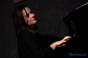 jazz forum talents feat. sylwester ostrowski joris teepe eric allen fot. slawek wachala 0629 300x200 - Poznań: Jazz Forum Talents z przytupem!