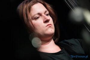 o n e quintet fot. slawek wachala 3117 300x200 - Poznań: O.N.E Quintet w Blue Note