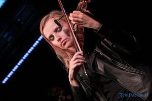 o n e quintet fot. slawek wachala 3212 300x200 - Poznań: O.N.E Quintet w Blue Note