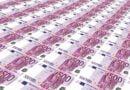 Ostrów: Przedsiębiorca wyłudził wypłaty z tarczy antykryzysowej?