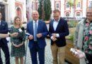 Poznań: Będzie pomoc dla Białorusinów. Od trzech samorządów