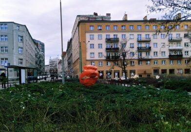 Poznań: Alternatywny Przewodnik po placu Ratajskiego