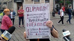 stop covid2 300x169 - Poznań: Zakończmy pandemię!