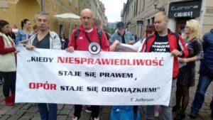 stop covid4 300x169 - Poznań: Zakończmy pandemię!