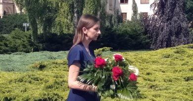 Sylwia Spurek: Ani jednego eurocenta na Instytut Praworządności