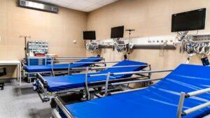 szpital w puszczykowie fot. pp2 300x169 - Puszczykowo: Nowy blok operacyjny w szpitalu powiatowym