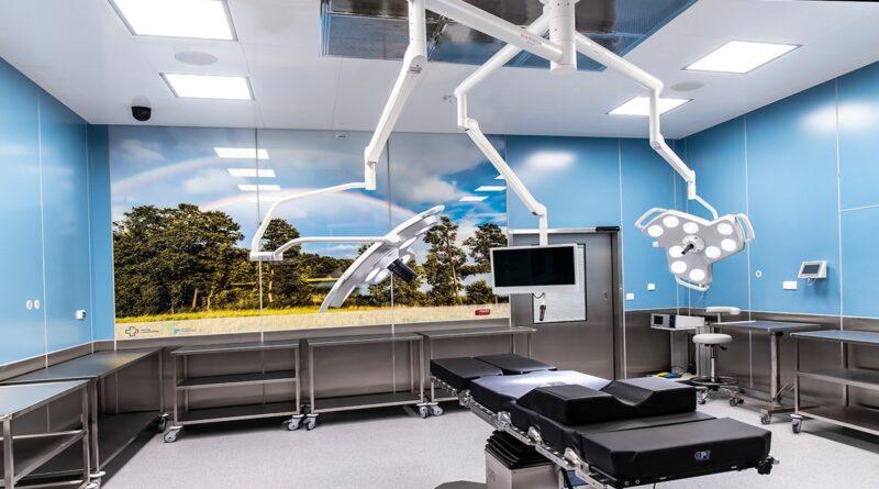 szpital w puszczykowie fot. pp7 800x445 - Koronawirus: NFZ zaapeluje o wstrzymanie planowych zabiegów