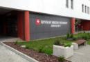 Wolsztyn: Kolejne zakażenie koronawirusem w szpitalu
