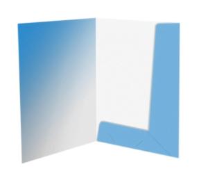 teczka 2 fot. art. spon. 300x246 - Jak zaprojektować teczkę firmową, by ta przyciągała uwagę?