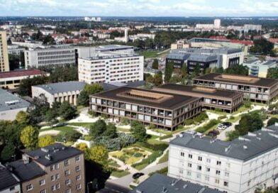 Poznań: Dyskusja o aborcji na FB – studentka medycyny przeprosiła