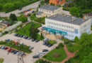 Poznań: Koronawirus w urzędzie w Czerwonaku