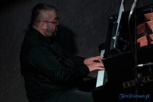 wieslaw przadka quinteto tango nuevo fot. slawek wachala 6017 300x200 - Poznań: Wiesław Prządka Quinteto Tango Nuevo w Blue Note