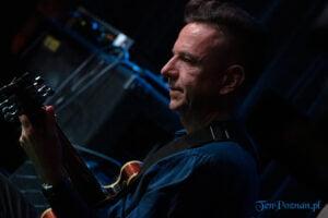 wieslaw przadka quinteto tango nuevo fot. slawek wachala 6035 300x200 - Poznań: Wiesław Prządka Quinteto Tango Nuevo w Blue Note