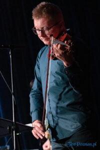wieslaw przadka quinteto tango nuevo fot. slawek wachala 6043 200x300 - Poznań: Wiesław Prządka Quinteto Tango Nuevo w Blue Note