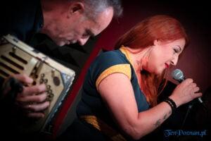 wieslaw przadka quinteto tango nuevo fot. slawek wachala 6096 300x200 - Poznań: Wiesław Prządka Quinteto Tango Nuevo w Blue Note