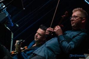 wieslaw przadka quinteto tango nuevo fot. slawek wachala 6130 300x200 - Poznań: Wiesław Prządka Quinteto Tango Nuevo w Blue Note
