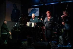 wieslaw przadka quinteto tango nuevo fot. slawek wachala 6280 300x200 - Poznań: Wiesław Prządka Quinteto Tango Nuevo w Blue Note