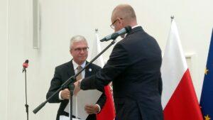wko 3 300x169 - Poznań: Mamy Wielkopolskego Kuratora Oświaty. To były senator