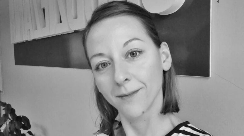 zmarla dziennikarka fot. policja 800x445 - Chodzież: Dziennikarka, która zginęła w wypadku, dostawała groźby