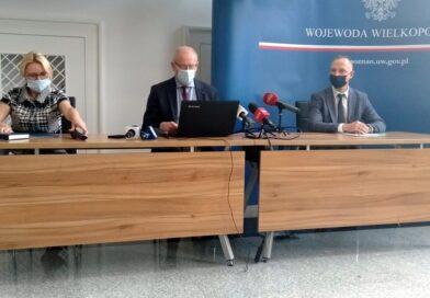 Agnieszka Pachciarz, Łukasz Mikołajczak, Damian Marciniak