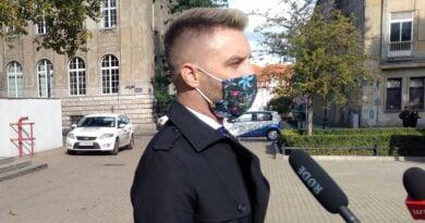 Poznań: Wojewoda zamierza wygasić mandat radnego Ignaszewskiego!