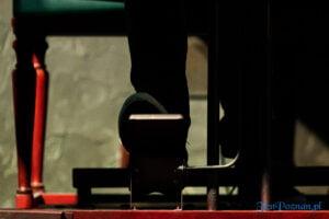 daniel latorre organisation fot. slawek wachala 6707 300x200 - Daniel Latorre ORGANisation w Blue Note
