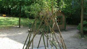 ekologiczne demonstratory fot. ump4 300x169 - Poznań: Przedszkolaki będą się uczyły ekologii. W praktyce
